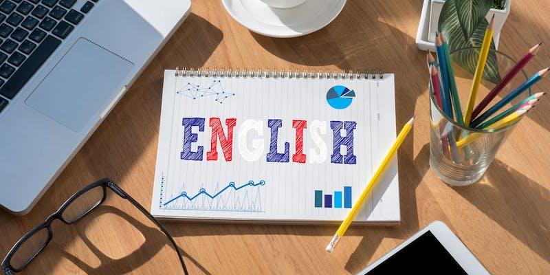 L'importance de l'anglais dans le milieu professionnel