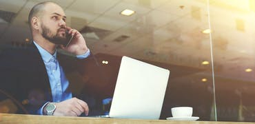 Conflit au travail : quand faut-il faire appel à un avocat ?