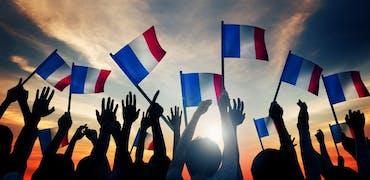 Luxe, vin, hôtellerie-gastronomie : pourquoi les formations françaises peuvent booster votre CV ?