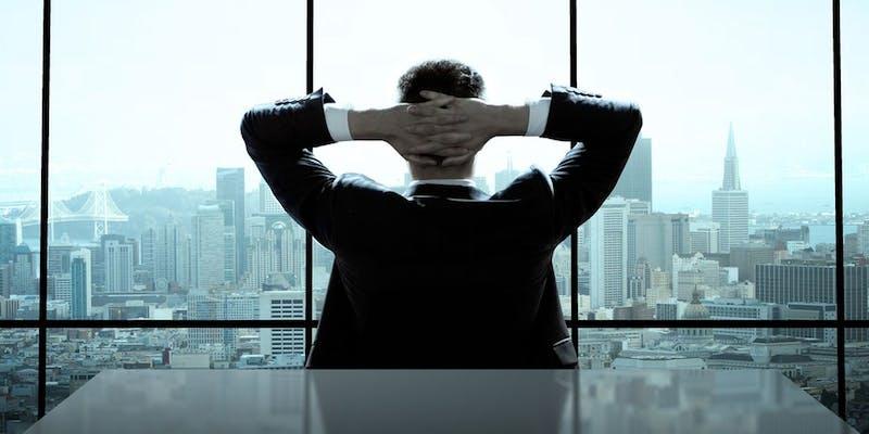 """""""La désirabilité des entreprises est altérée par l'égo des patrons"""""""