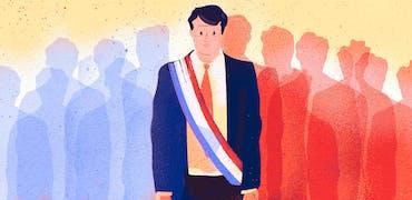 Cadres du privé en politique, une fausse bonne idée ?