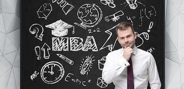 Les Moocs peuvent-ils devenir les nouveaux MBA ?