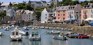 2016, année prometteuse pour les cadres bretons