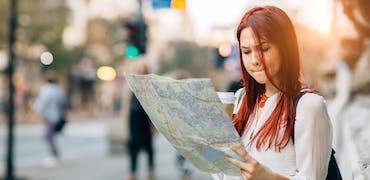 Stage à l'étranger : 6 erreurs à éviter