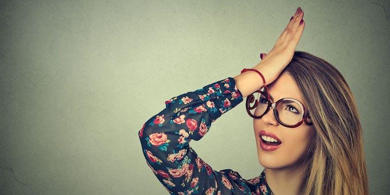 Formule de politesse : les erreurs à bannir dans une lettre de motivation