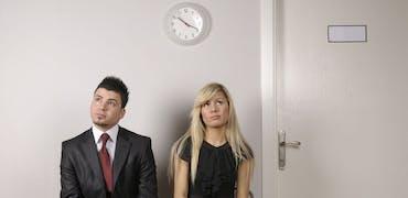 Jeunes diplômés : tous nos conseils pour assurer en entretien d'embauche