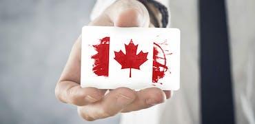 Travailler au Canada : comment s'intégrer sur le marché du travail