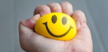 Comment gérer le stress de la recherche d'emploi
