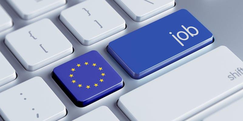 Le CV Europass
