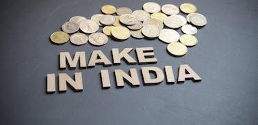 Travailler en Inde : une expatriation à préparer avec soin
