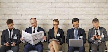 Audit-conseil : recrutements toujours au top en 2016