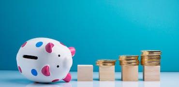 Retard de paiement du salaire, quels recours ?