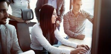 Les futurs ingénieurs IT ne veulent pas devenir manager