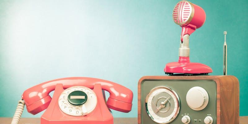 10 conseils de pro pour son entretien téléphonique