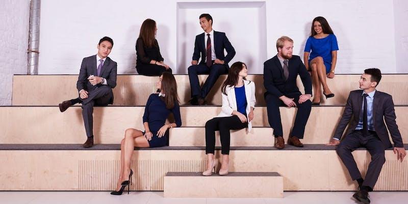 Comment l'université s'empare de la formation des salariés