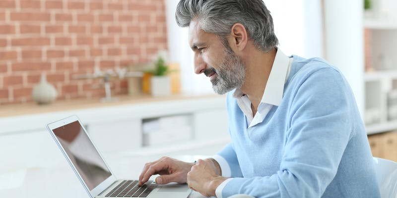 40 ans : et si vous commenciez à préparer votre retraite ?