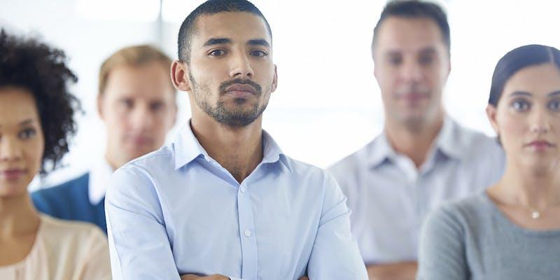 Avec le reskilling les entreprises embauchent uniquement sur la motivation