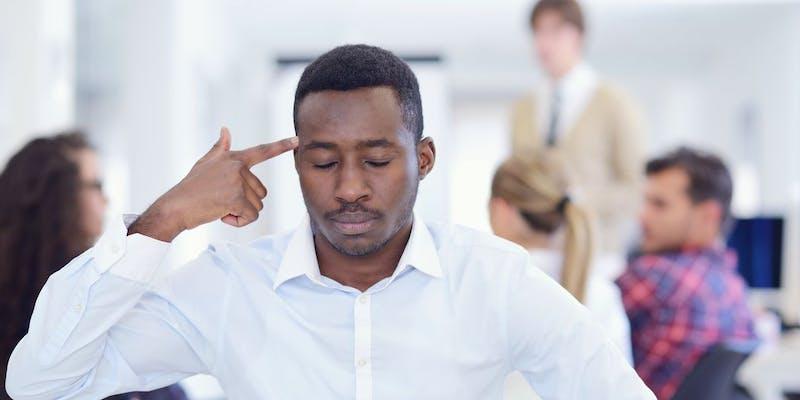 Gérer un conflit au bureau : les plus mauvaises idées des managers