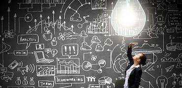 Devez-vous suivre une formation d'initiation au big data ?