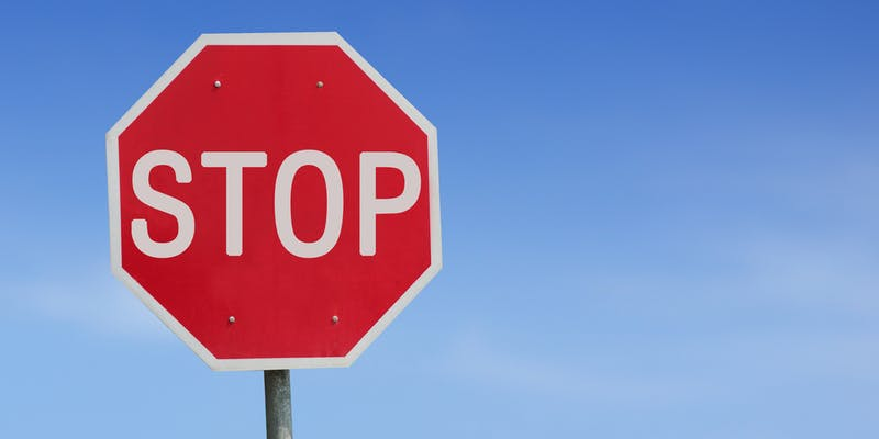 10 questions à ne pas poser au recruteur en entretien d'embauche