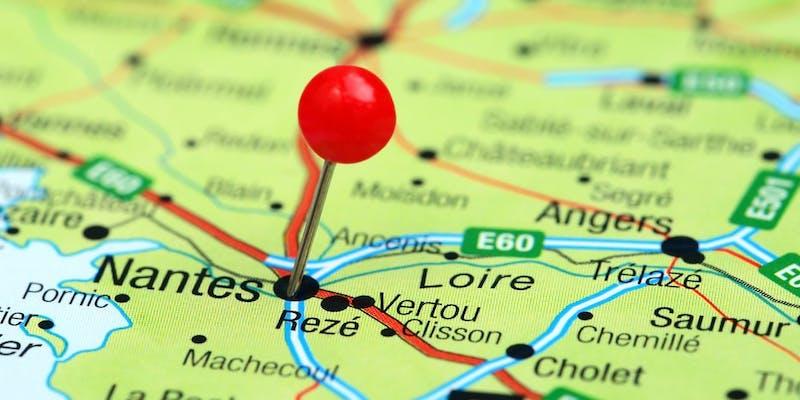 Nantes et alentours : les cadres les plus recherchés en Pays de la Loire