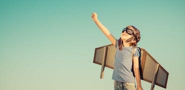 Les 10 postes préférés des cadres en 2017
