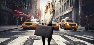 Travailler à New York : les profils français les plus recherchés