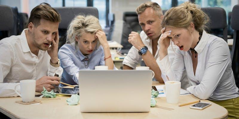 Les entreprises peuvent désormais imposer le forfait jours à leurs salariés