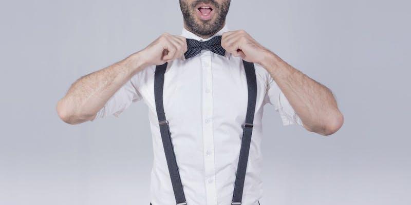 Préparez votre entretien d'embauche comme votre mariage