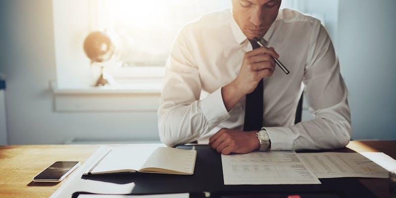 Comment financer son MBA ou son mastère spécialisé ?