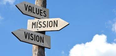 Changer de job : et si vous postuliez dans des entreprises qui défendent des valeurs