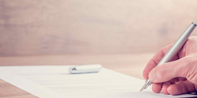 Salarié porté : quels contrats devez-vous signer ?