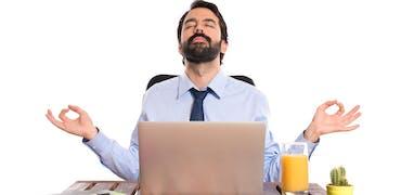 Spécial grève : ce qu'il faut savoir pour rester zen si vous travaillez
