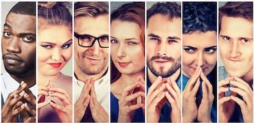 Comment se faire proposer une rupture conventionnelle par son entreprise ?