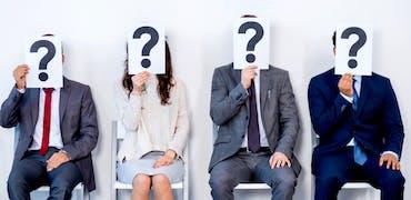 Faut-il supprimer le CV pour éviter de discriminer ?