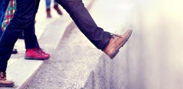 La mobilité volontaire sécurisée ou comment changer de job avec la possibilité de revenir au précédent