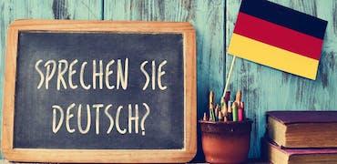 Comment rédiger un CV en allemand ?