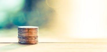 Consultant indépendant : quel salaire toucherez-vous en portage salarial ?