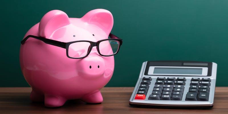 Les heures supplémentaires sont-elles exonérées d'impôt ?