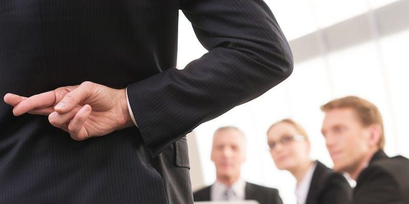 Licenciement abusif : allez-vous bientôt pouvoir gagner plus aux prud'hommes ?