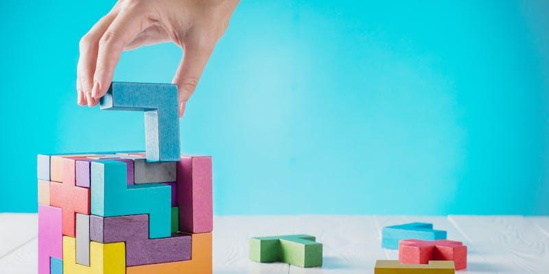 4 bonnes raisons de relancer un recruteur après un refus