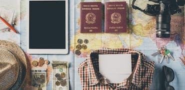 Jeunes diplômés : comment valoriser une année de césure à l'étranger dans sa candidature ?