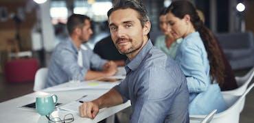 Management : comment se former tout au long de sa carrière ?