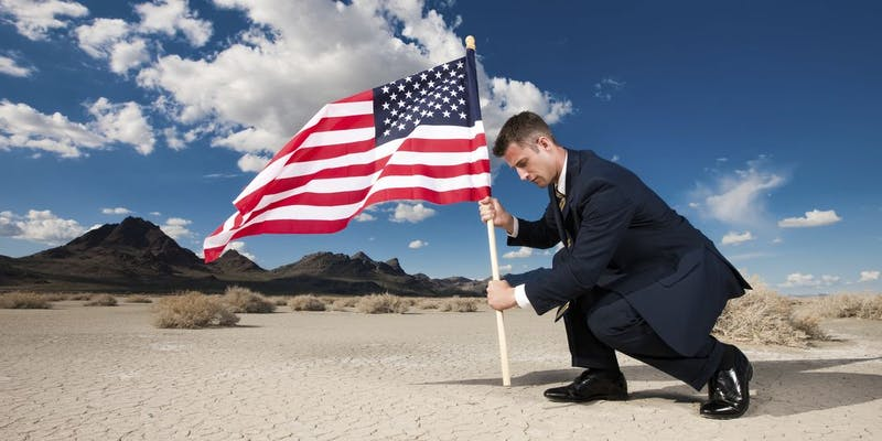 Travailler aux États-Unis : comment s'adapter au management à l'américaine