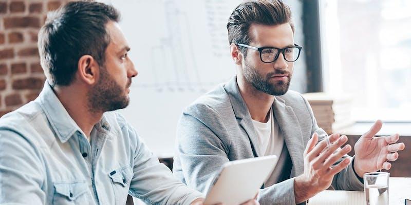 5 astuces pour développer son réseau pendant un stage