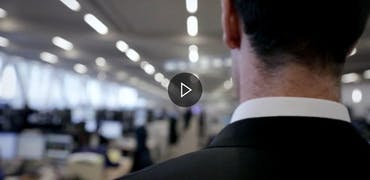 Documentaire TV : « Petits chefs, c'est moi qui commande ! »