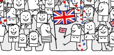 Quelles sont les meilleures méthodes pour se mettre à l'anglais ?