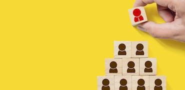 Votre management est-il 100 % efficace ?
