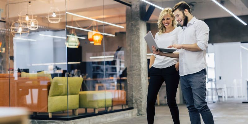 Les bonnes pratiques des entreprises de moins de 50 salariés où il fait bon travailler