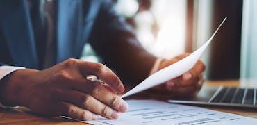 Entretien annuel : les 5 compétences sur lesquelles vous êtes évalué